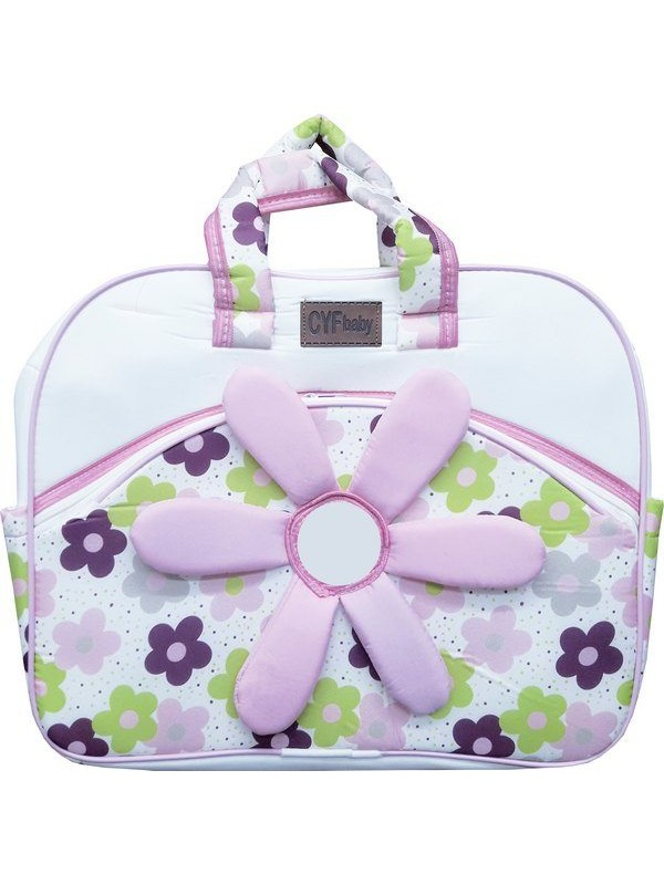 Baby product bag - baby bag wholesale model12