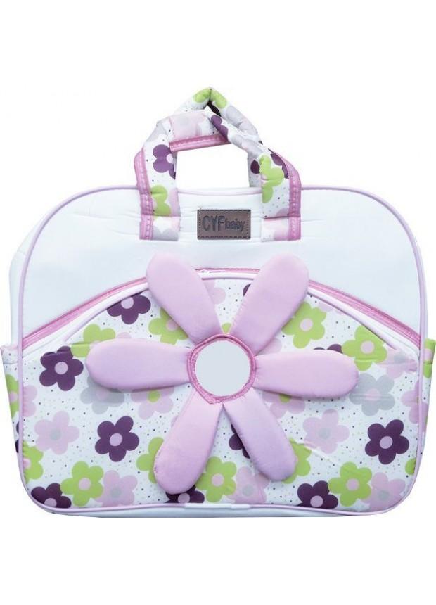 Baby product bag - baby bag wholesale model12