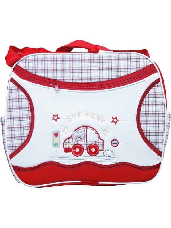 сумка для детских товаров - детская сумка оптом model13