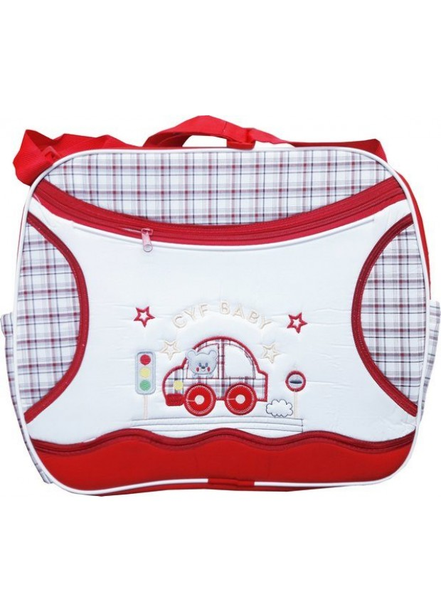 baby product bag - baby bag wholesale model13