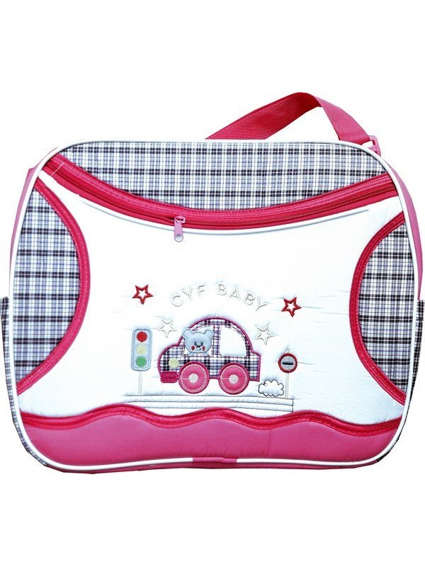 Baby product bag - baby bag wholesale model14