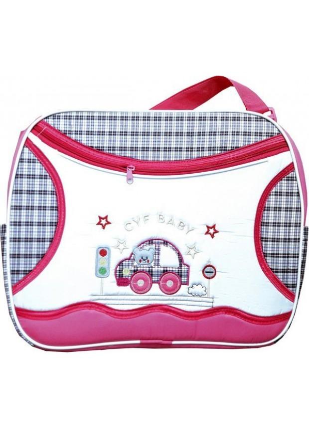 Baby product bag - baby bag wholesale model14