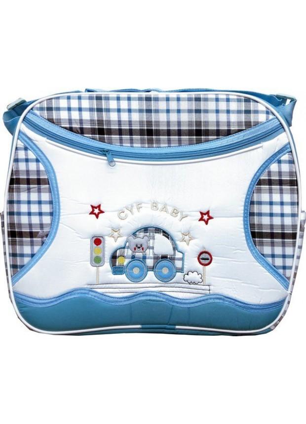 Baby product bag - baby bag wholesale model15