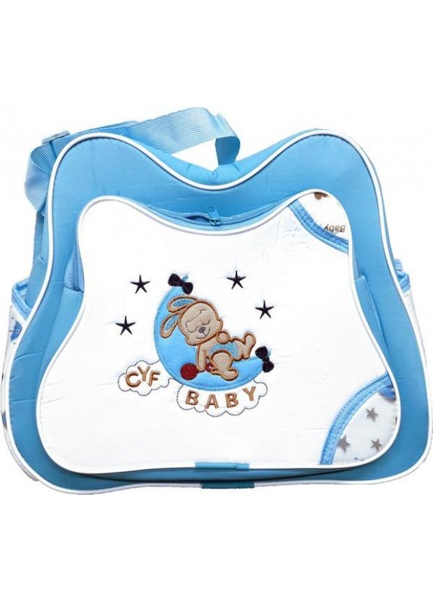 Baby product bag - baby bag wholesale model17