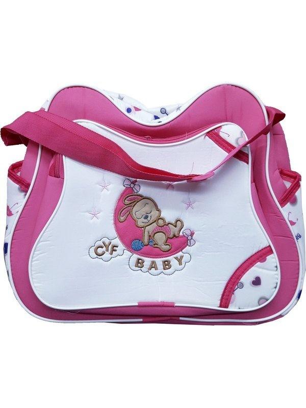 Сумки для детских товаров - детские сумки оптом модель19