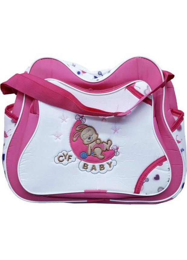 Baby product bag - baby bag wholesale model19