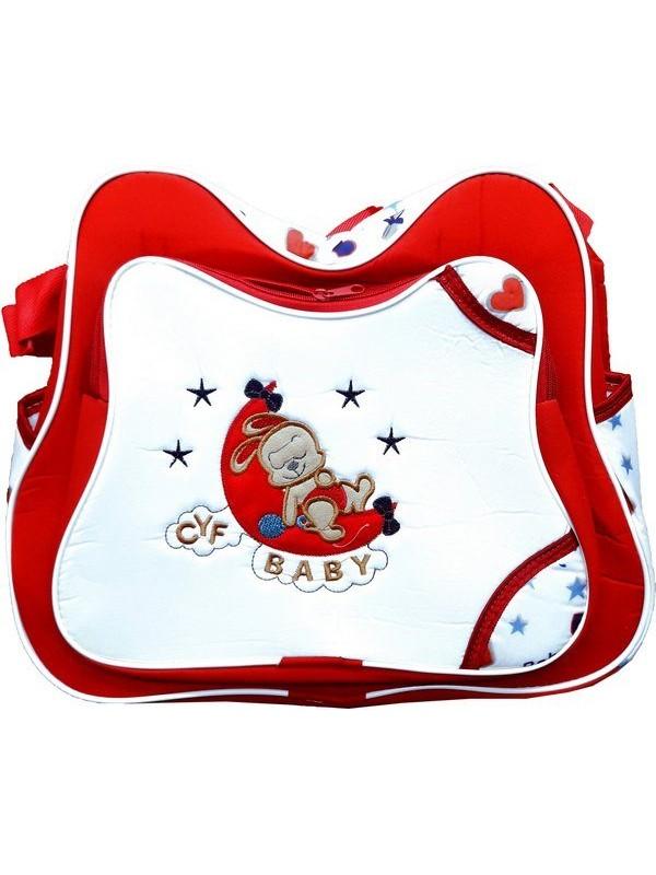 bebek ürün çantası - bebek çantası toptan Model20