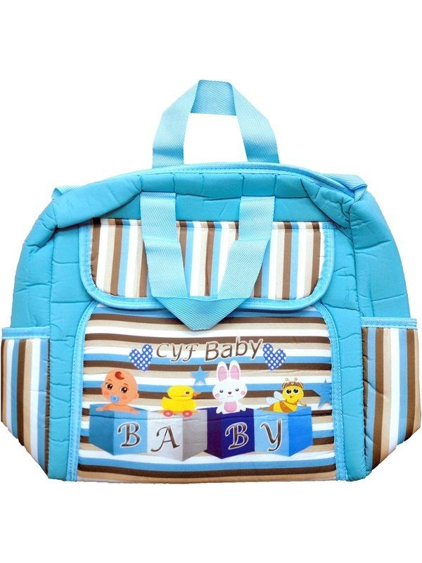 Сумки для детских товаров - детские сумки оптом model26