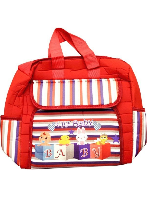 Baby product bag - baby bag wholesale model27