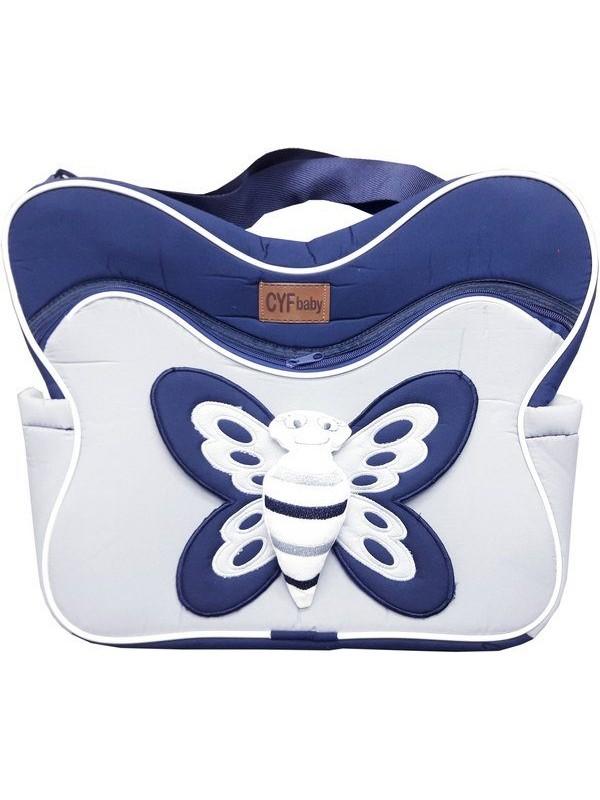 Baby product bag - baby bag wholesale model31