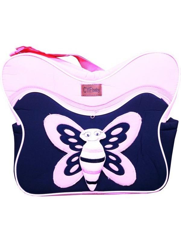 Baby product bag - baby bag wholesale model32