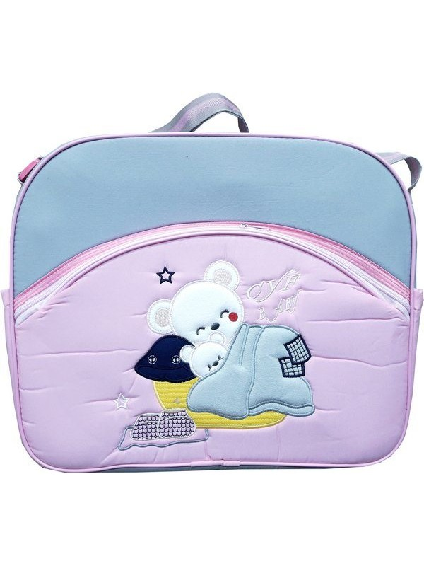 Baby product bag - baby bag wholesale model36