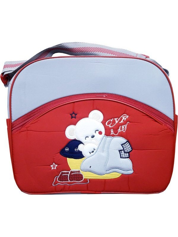 Baby product bag - baby bag wholesale model37