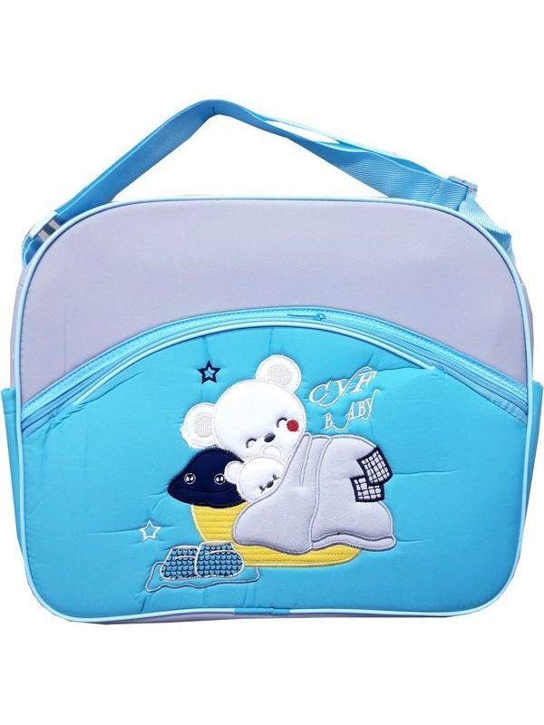 bebek ürün çantası - bebek çantası toptan Model38