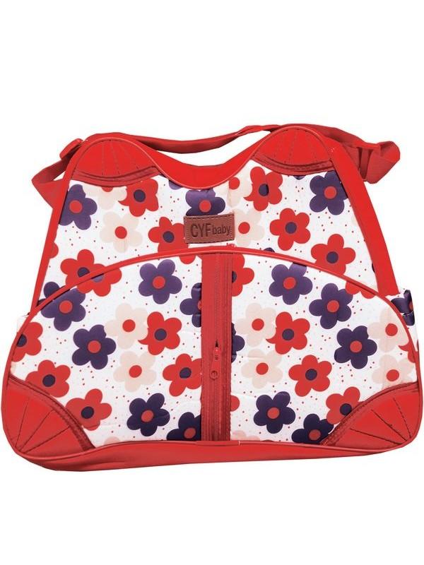 Baby product bag - baby bag wholesale model39