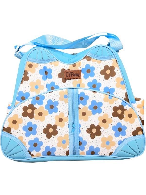 bebek ürün çantası - bebek çantası toptan Model40