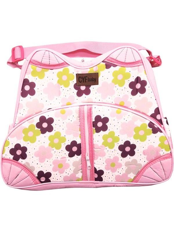 Сумки для детских товаров - детские сумки оптом model41