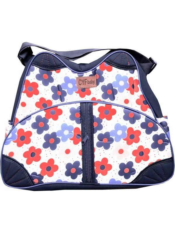 Baby product bag - baby bag wholesale model42