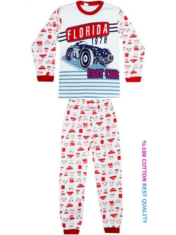 7-8-9 yaş çocuk pijama takımı toptan imalatçı fabrikalar