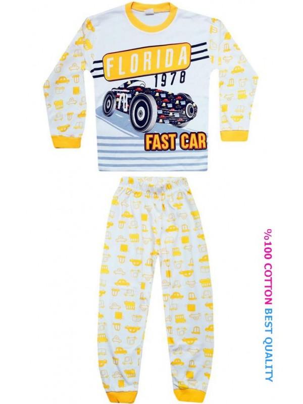 7-8-9 yaş çocuk pijama takım toptan tedarikçileri