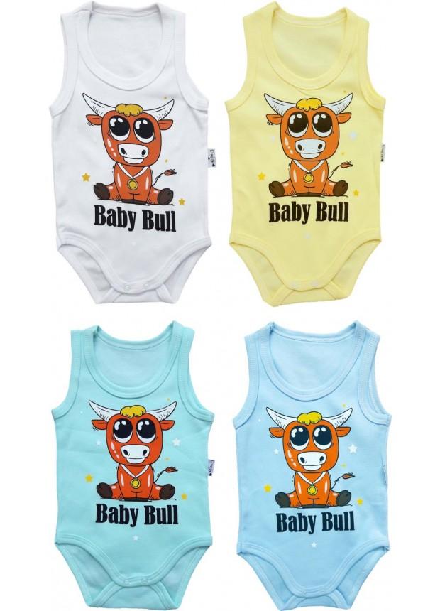 Newborn rompers cheapest wholesale
