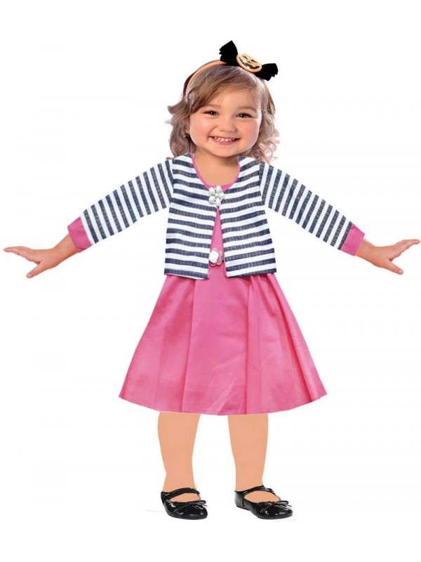 girls clothing wholesale 2 3 4 age manufacturer cheap seasonal M2