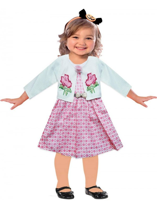 2 3 4 ages girls clothing wholesale supplier cheap seasonal
