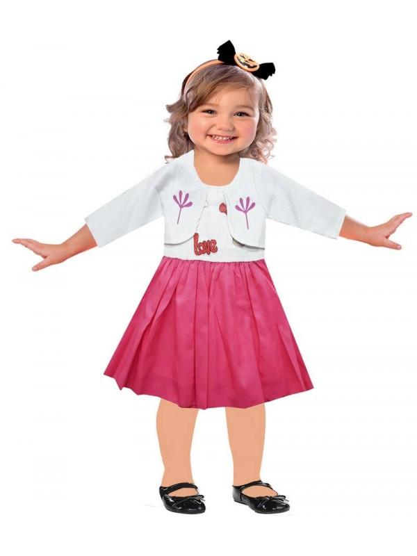 girls clothing wholesale 2 3 4 ages manufacturer cheap seasonal M3