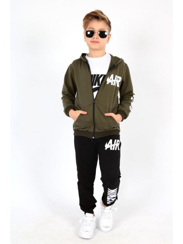 1-2-3 года подтяжки джинсы девушки платье оптом