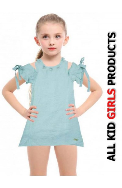 ALL KIDS GIRL PRODUCTS
