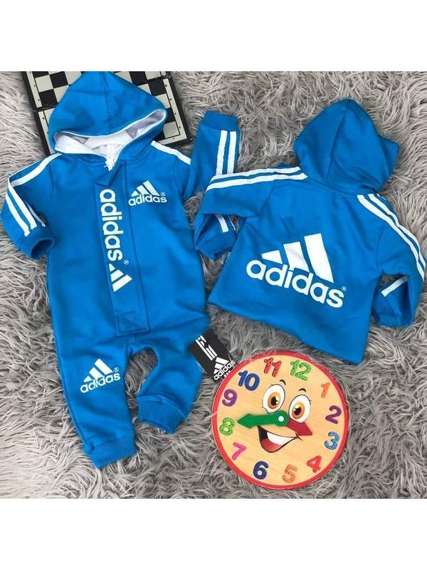 зимняя одежда для новорожденных оптом бесплатная доставка A1