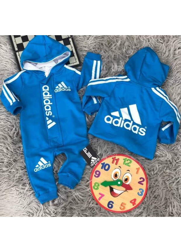 winter newborn baby clothing wholesale free shipping A1