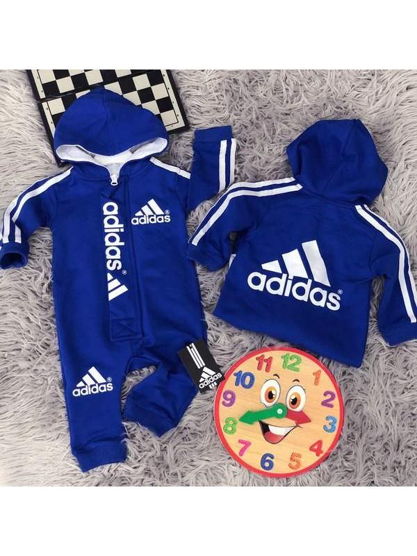 зимняя одежда для новорожденных оптом бесплатная доставка A2