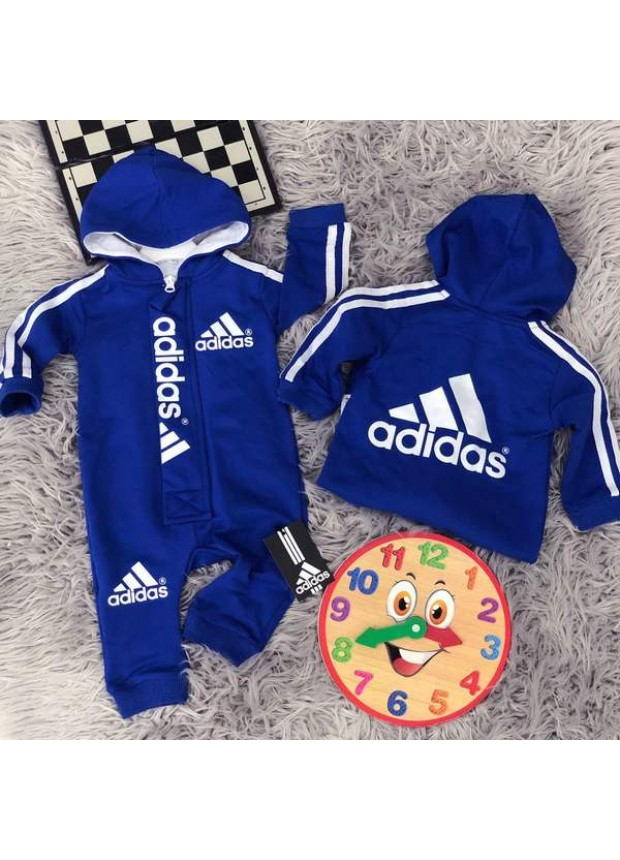 winter newborn baby clothing wholesale free shipping A2