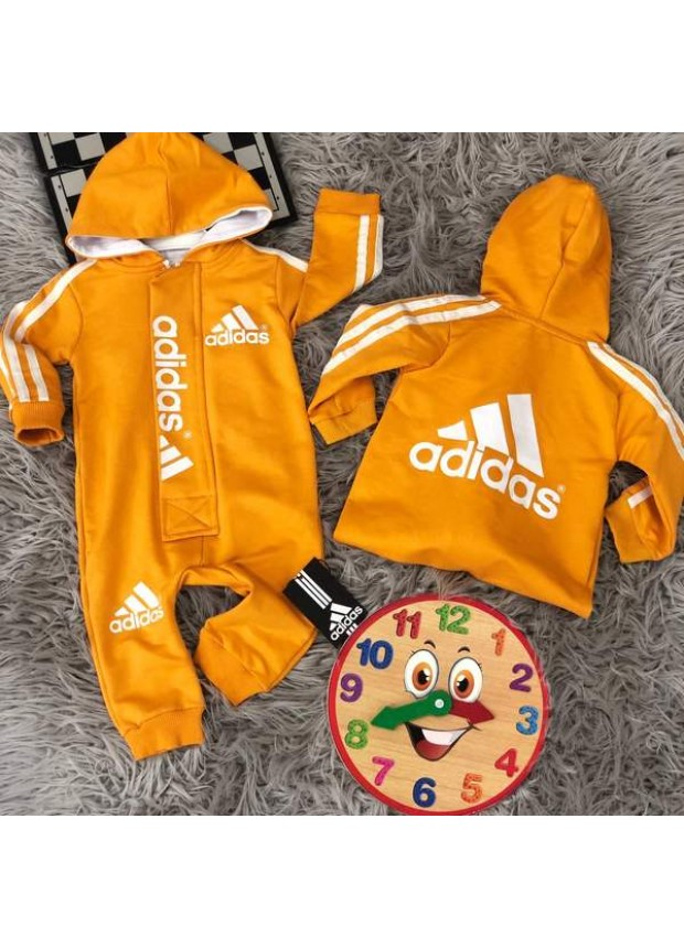 winter newborn baby clothing wholesale free shipping A3
