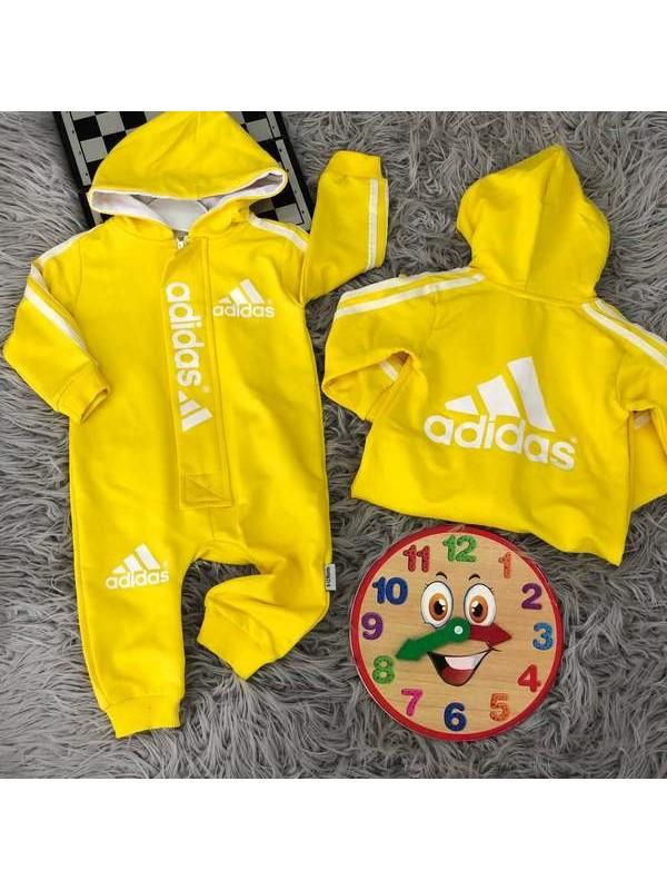 детская одежда оптом от производителя турция A5