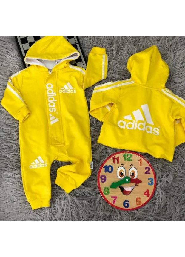 winter newborn baby clothing wholesale free shipping A5