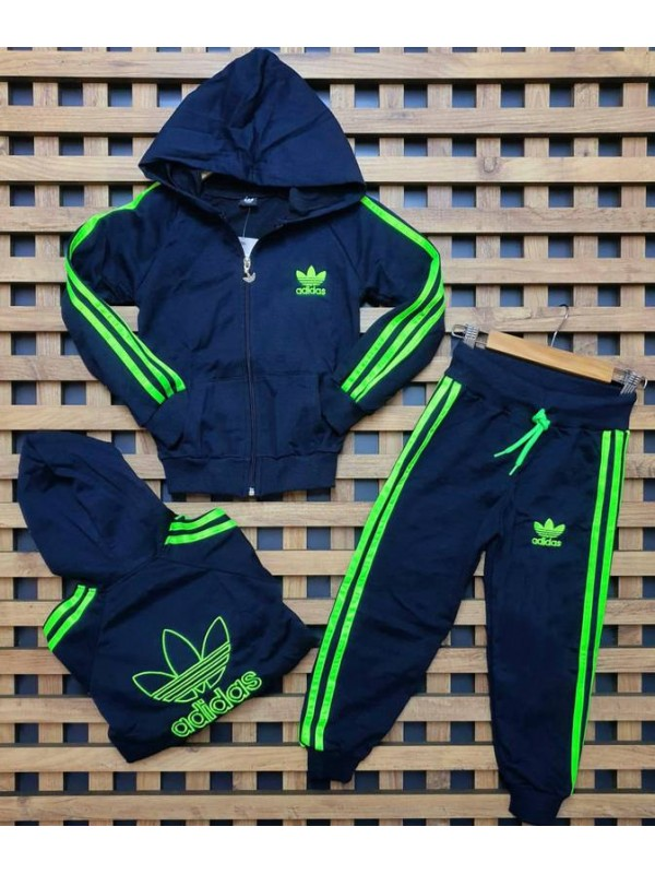 1/12 ages wholesale kids tracksuit top quality products