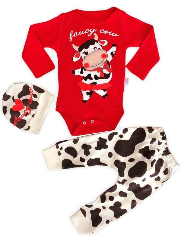 bebek tulum set toptan sonbahar bebek elbise toptan C1