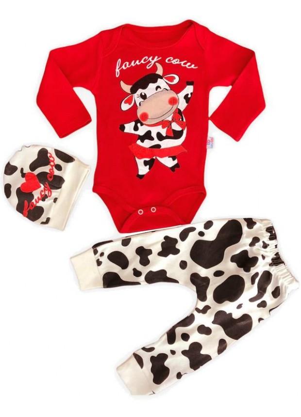 baby rompers set wholesale autumn baby dress wholesale C1