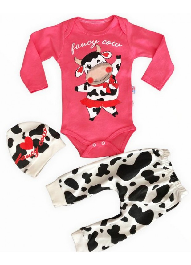 baby rompers set wholesale autumn baby dress wholesale C3