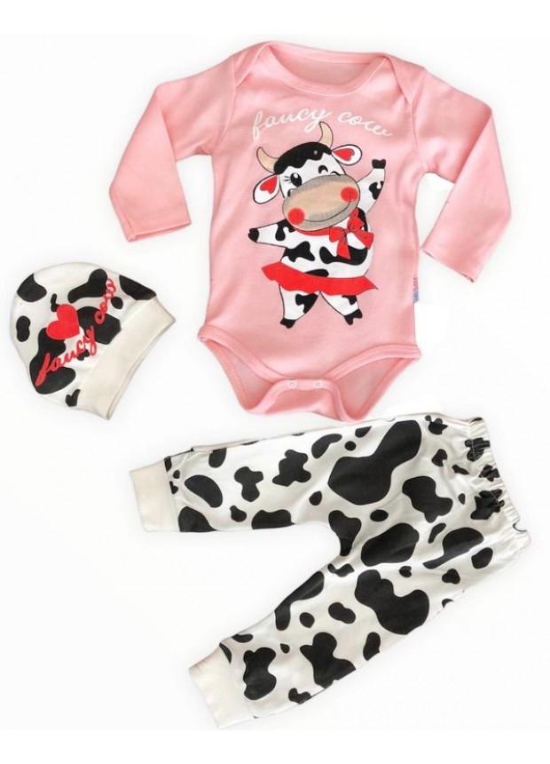 baby rompers set wholesale autumn baby dress wholesale C2