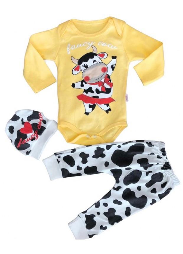baby rompers set wholesale autumn baby dress wholesale C4