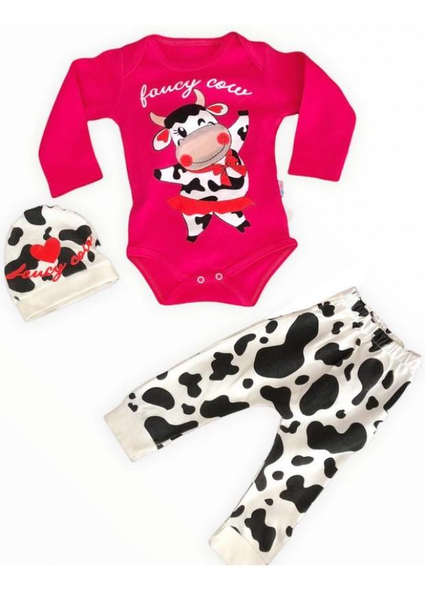 baby rompers set wholesale autumn baby dress wholesale C5