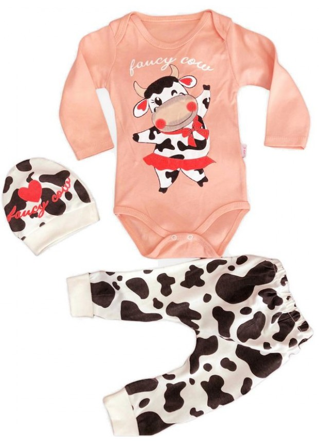 baby rompers set wholesale autumn baby dress wholesale C6