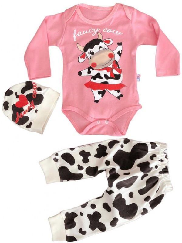 bebek tulum set toptan sonbahar bebek elbise toptan C7