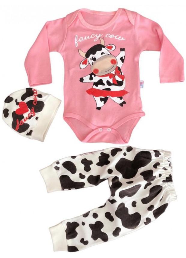 baby rompers set wholesale autumn baby dress wholesale C7