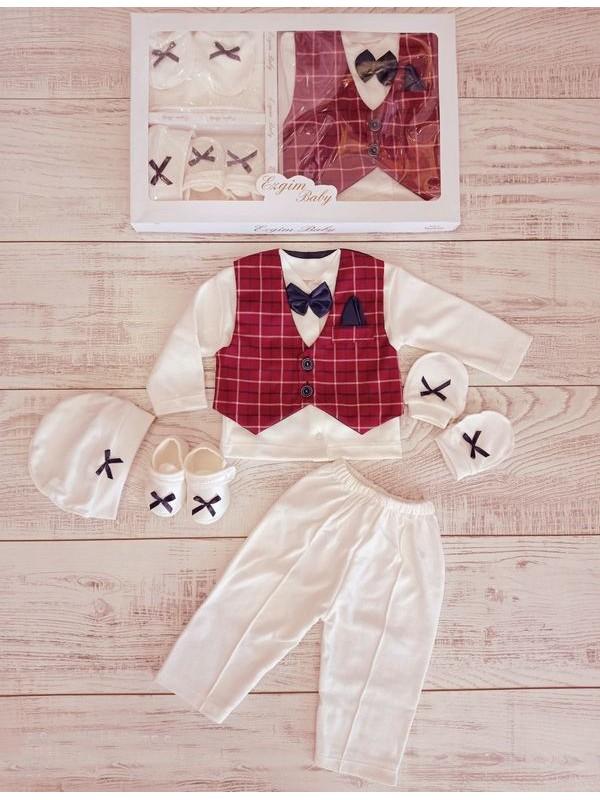 одежда для новорожденных оптом мальчики новорожденные коробки оптом бордовый