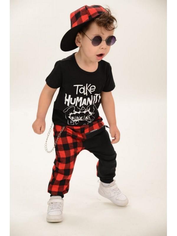 2/8 ages boys clothing wholesale new season luxury group