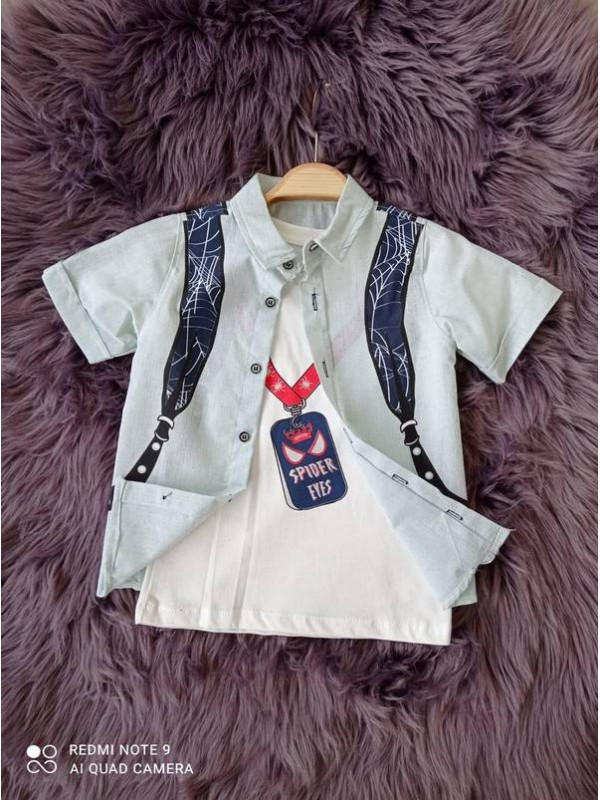 9 10 11 12 ages boy shirt wholesale free shipping